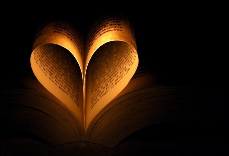 Jane Eyre roman d'amour
