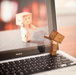 Rencontrer l'amour sur site de rencontre