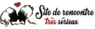 Site de Rencontre France