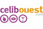 Celibouest