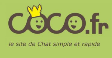 Coco Chat