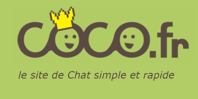 Chat rencontre comme coco