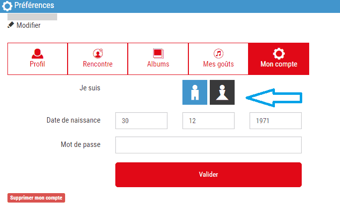 Rencontre Nrj Tchat – cycle-peche-chasse-chalus.fr