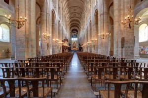 Basilique_Saint-Sernin