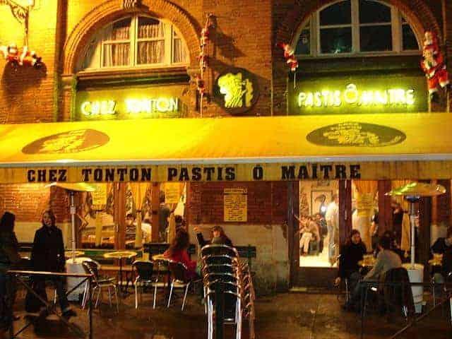 Chez_tonton