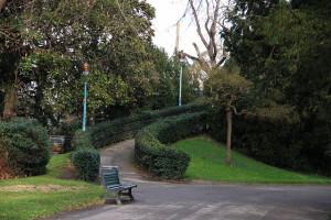 Jardin_des_Plantes_de_Toulouse_02