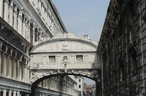 Pont-Des-Soupirs