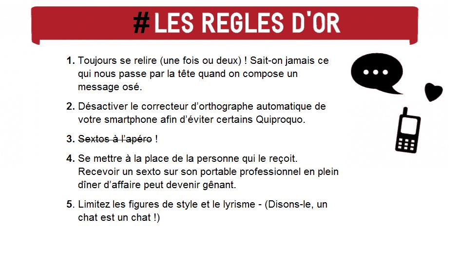 reglesdor
